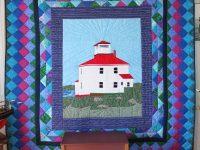 Port Bickerton Lighthouse